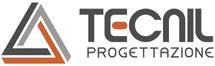 Tecnil Logo